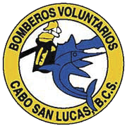 Bomberos Voluntarios de Cabo San Lucas, Los Cabos, México