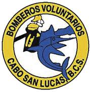 Bomberos Voluntarios de Cabo San Lucas, Los Cabos, México